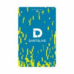 """Card"" DARTSLIVE CARD #043-04"