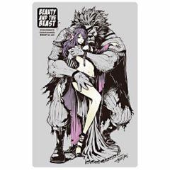 """""""限定"""" JBstyle DARTSLIVE CARD 卡片 202003 - No.09"""