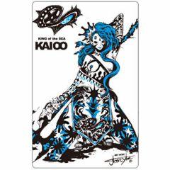 """""""限定"""" JBstyle DARTSLIVE CARD 卡片 202003 - No.12"""