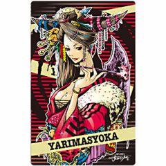 """""""限定"""" JBstyle DARTSLIVE CARD 卡片 202003 - No.05"""