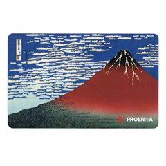 """""""絕版限定"""" Phoenix Card PHOENicA 鳳凰卡片 Japanese style- 凱風快情"""