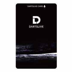 """Card"" DARTSLIVE CARD #044-04"