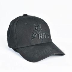 """K.D.S"" K.Darts Studio Commemorative Cap 紀念帽子"