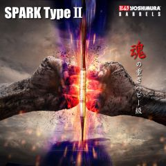 """TARGET""  JACKPOT Japan Edition Soft Tip 2BA Adrian Lewis Model"
