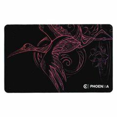 """""""絕版限定"""" Phoenix Card PHOENicA 鳳凰卡片 Crane 鶴"""