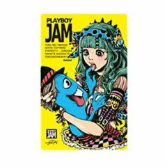 """""""限定"""" JBstyle Phoenix Card 鳳凰卡片 - No.15"""