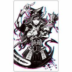 """""""限定"""" JBstyle Phoenix Card 鳳凰卡片 - No.20"""