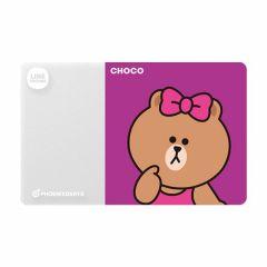 """""""絕版限定"""" Phoenix Card PHOENicA 鳳凰卡片 202004 - No.01"""