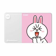 """""""絕版限定"""" Phoenix Card PHOENicA 鳳凰卡片 202004 - No.03"""