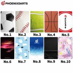 """Card"" Phoenix Card PHOENicA 202102 鳳凰卡片"