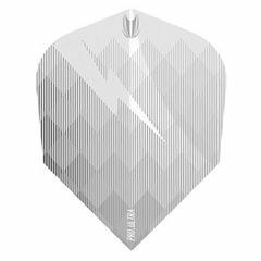 """TARGET"" VISION ULTRA POWER G6 Phil Taylor 選手款 <335100> [Shape]"