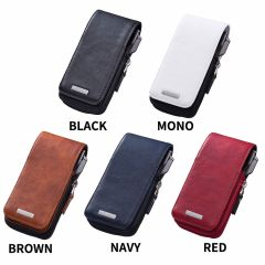 """Cameo"" SKINNY CLASSIC case 鏢袋"