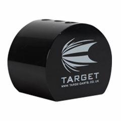 """TARGET""  Counter Top Desplay Unit"
