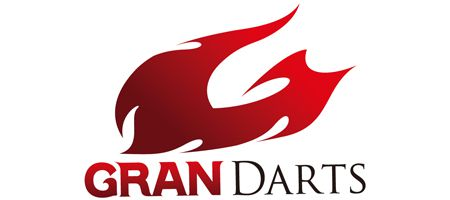 Gran Darts